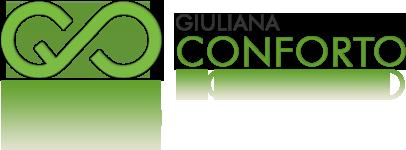 Logo Giuliana Conforto