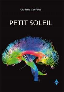 Petit_Soleil