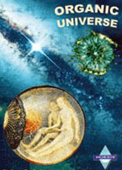 organic-universe