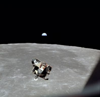 Apollo_11_small