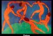 Matisse_danza.003