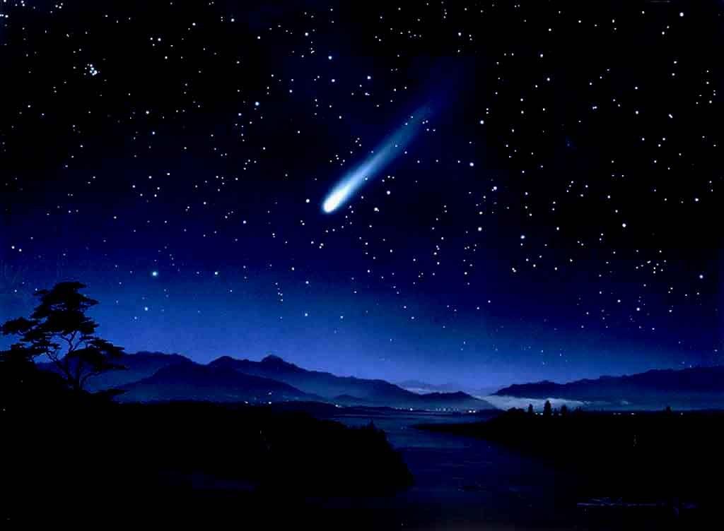 stella-cadente1