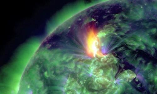 tempesta-solare6-large