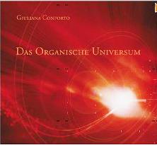 Das_Organische_Universum
