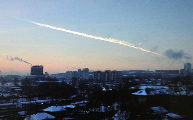 Russia_meteorite