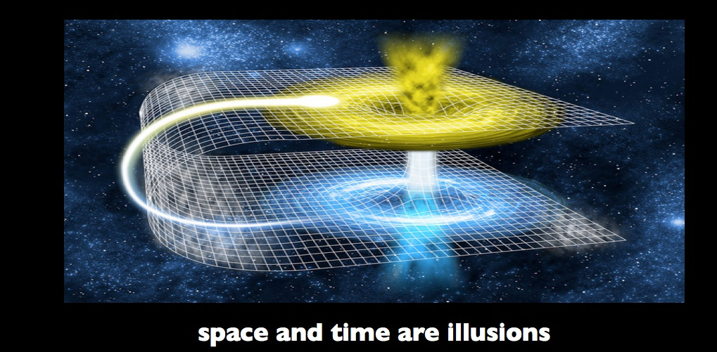 space_time_illusion