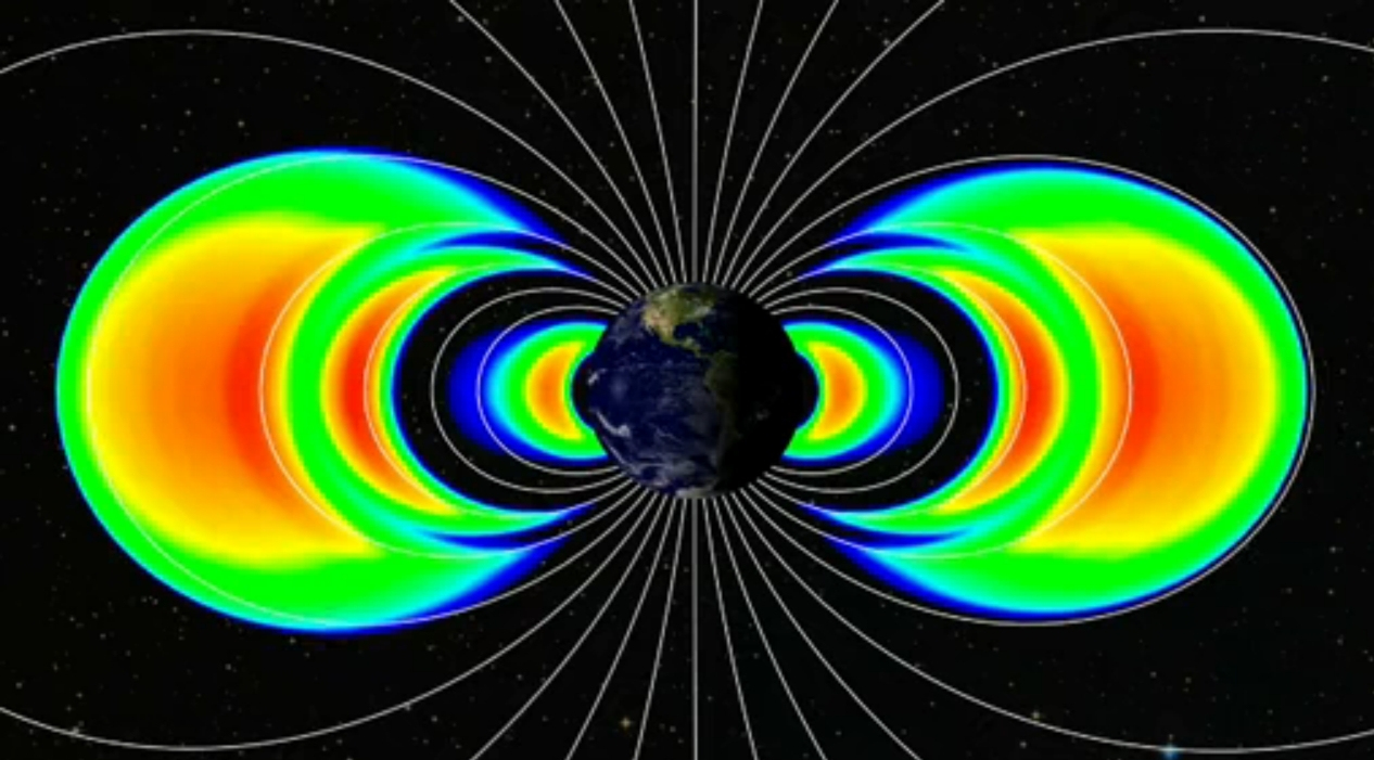 3-radiation-belts-from-rbsp1