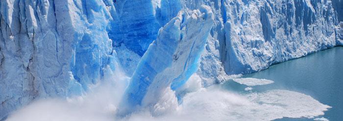 glacier_melt_wide