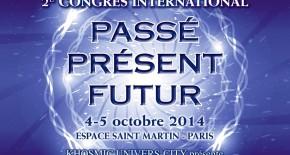 Congrès International_large