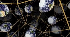 Dodecahedral_Space_Poincare_