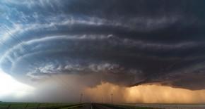tornado-supercell