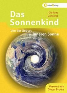 das_sonnenking