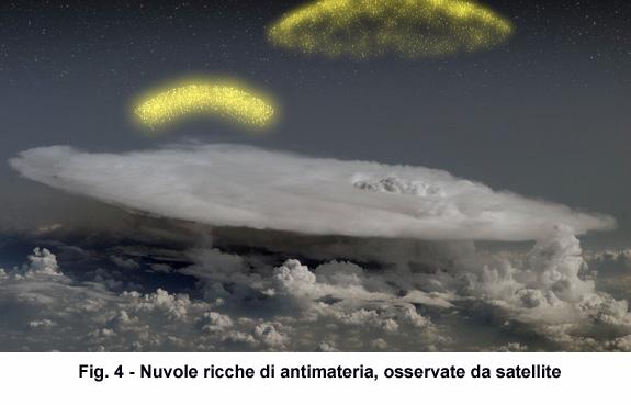 nuvole_antimateria