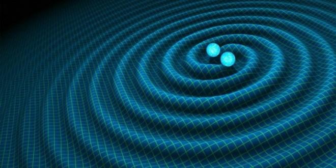 onde-gravitazionali-einstein-770x433