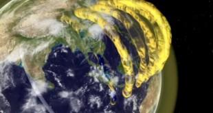 plasma earth