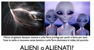 Modena_22_maggio_2016