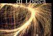 Cambio_Logica_1