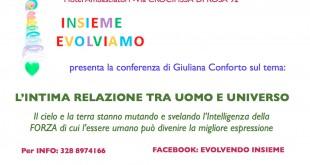 Brescia_ottobre_2016_buona.002
