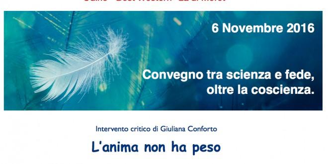 Convegno_udine_ridotto.004