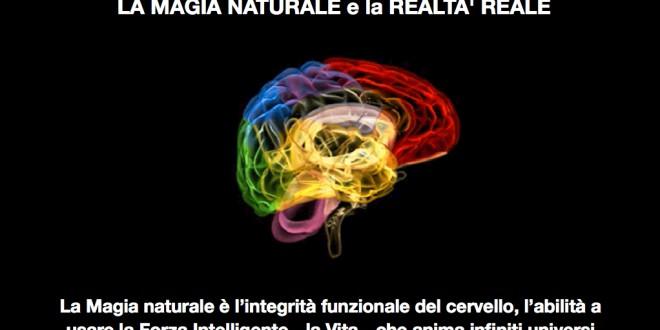 Modena_conferenza.rid