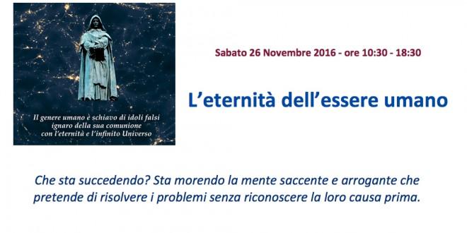 Seminario_Roma_rid