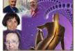 Conferenza_nuove_frontiere_nella_guarigione