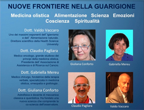Imola_Nuove_Frontiere