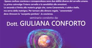 Seminario_Ivrea_6_5_2017