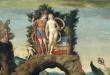 Parnaso_Mantegna_dettaglio2