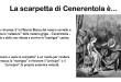 Scarpetta_Cenerentola_principe_rid